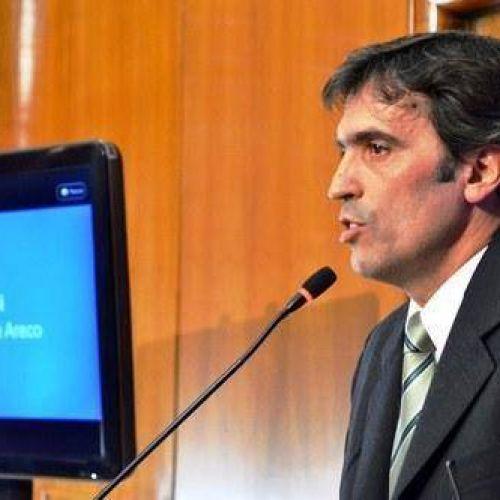 Marcelo Skansi