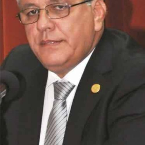 Marcelo Villanueva