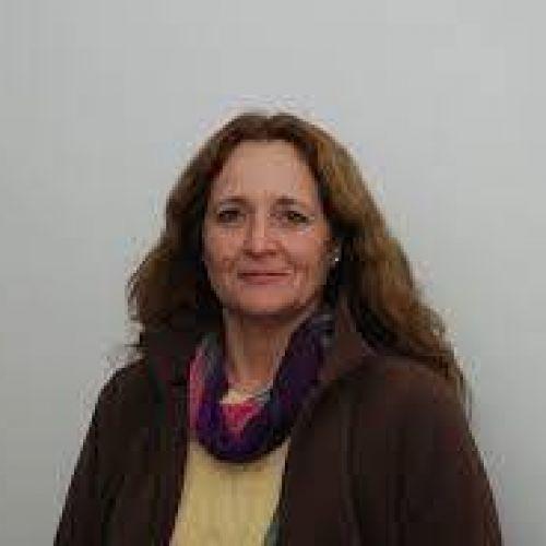 Marcia Marianetti