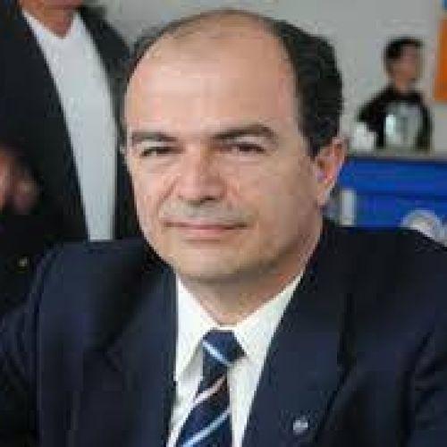 Marco Denett