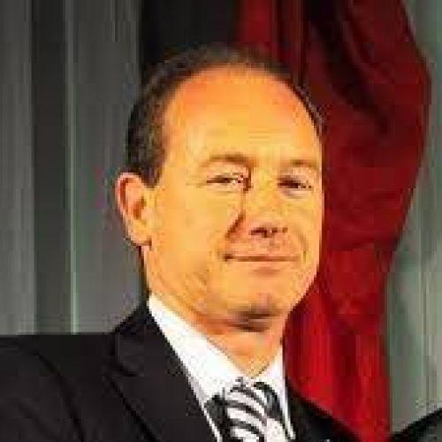 Marcos Fernández