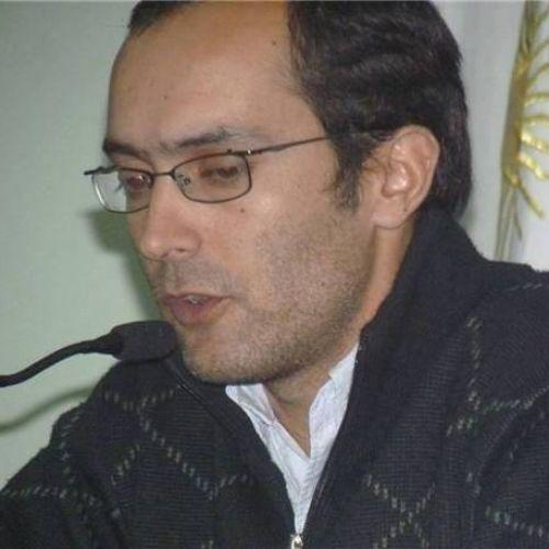 Marcos Pisano