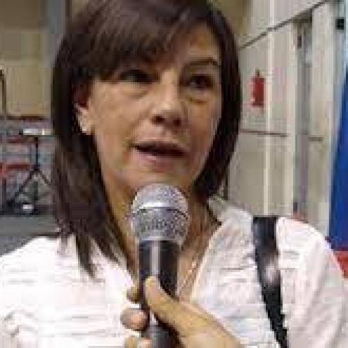 Margarita Batista
