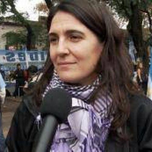 Mar�a Cecilia Rodr�guez