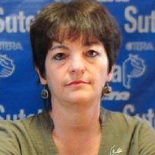 María Laura Torre