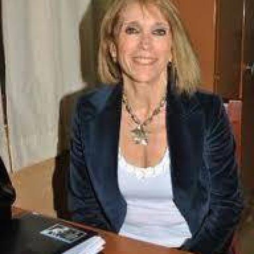 María Maglietti