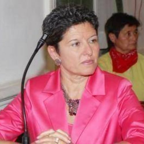María Marta Naveyra