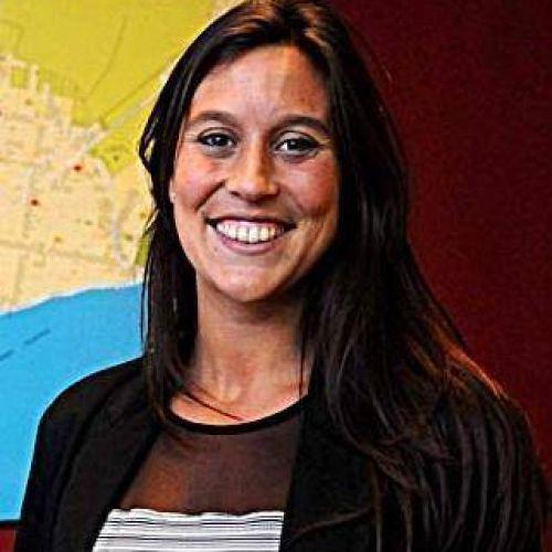 María Navarro Granollers
