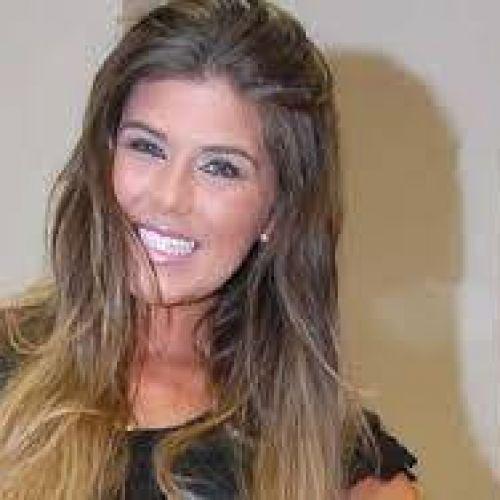 Mariana Antoniale.