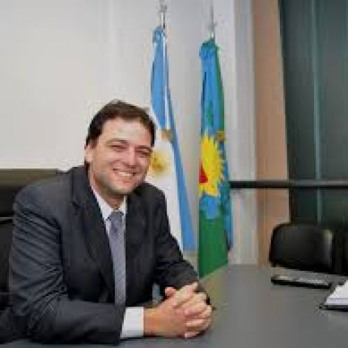 Mariano Edmundo Barroso