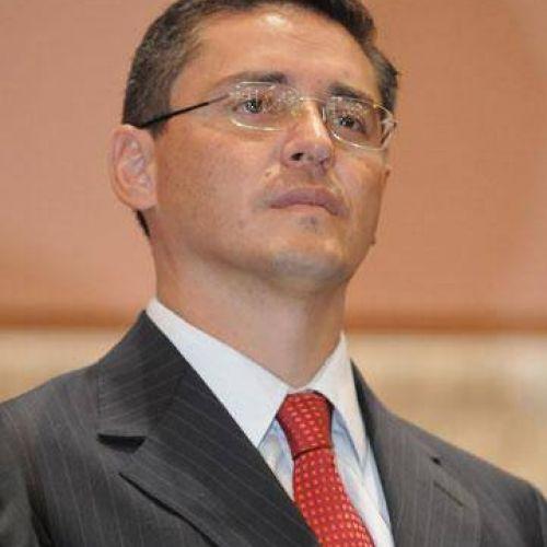 Mariano Ovejero