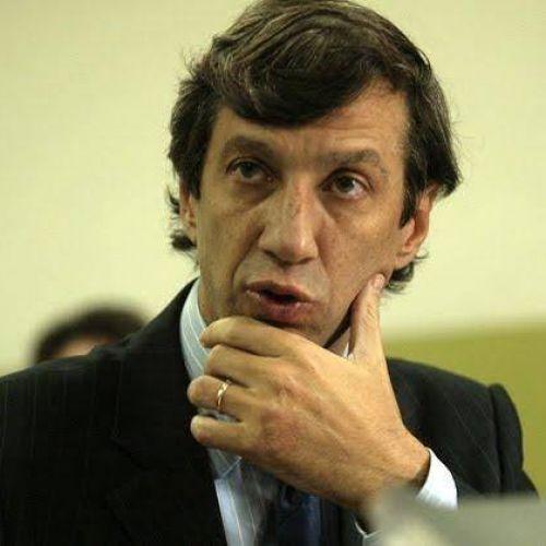 Mariano Pérez Rojas