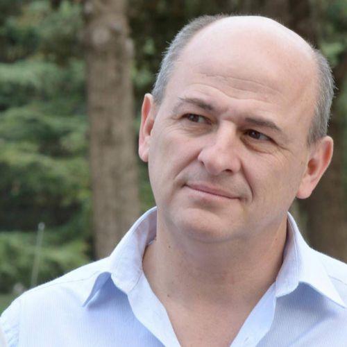 Mariano Uset