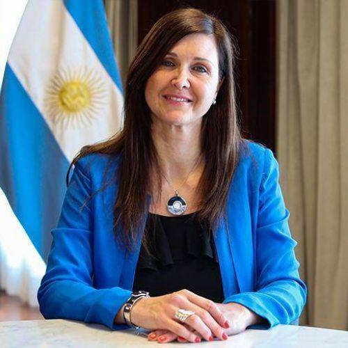 Mariela Balbo