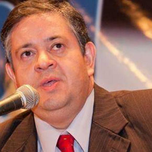 Mario Almirón