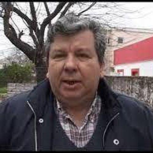 Mario Arto