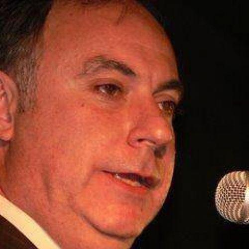 Mario Barbieri
