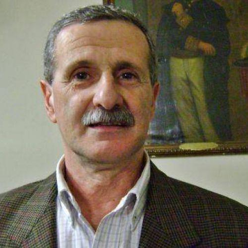 Mario Bracciale
