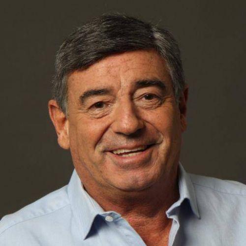 Mario Cimadevilla