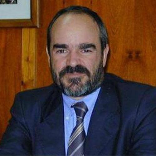 Mario De Rege