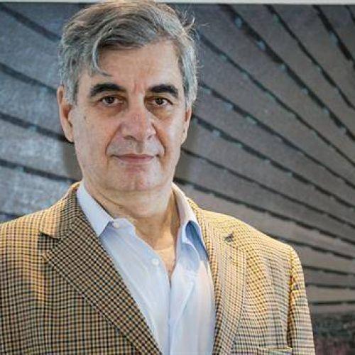 Mario Dell Acqua