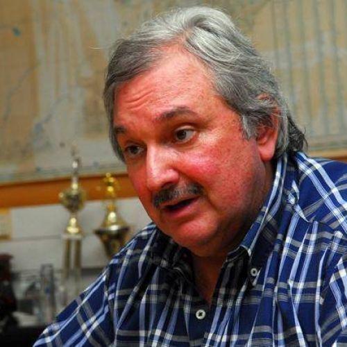 Mario Dell Olio