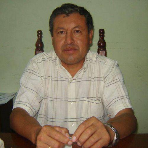 Mario Farfán