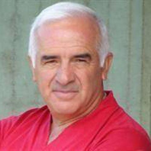 Mario G�mez
