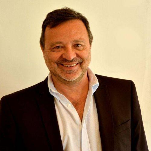 Mario Gygli