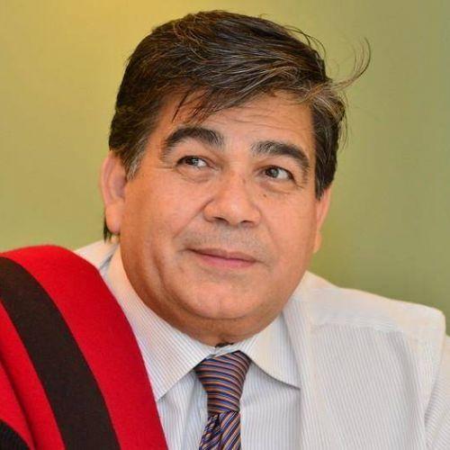 Mario Ishii