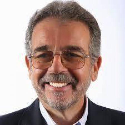 Mario Koltan