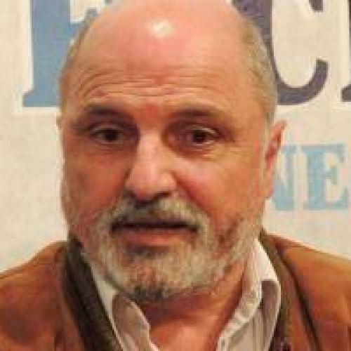 Mario La Battaglia