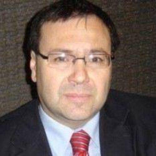 Mario Lucchesi