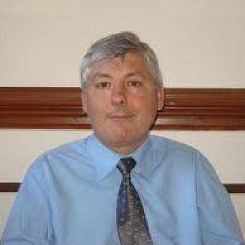 Mario Mallagray