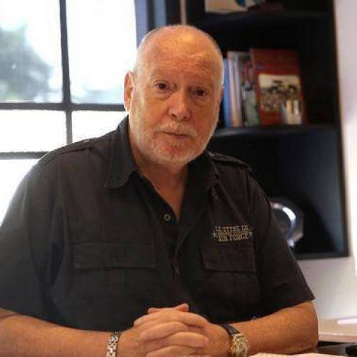 Mario Marchioli