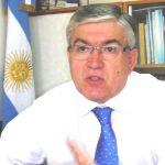 Mario Pais