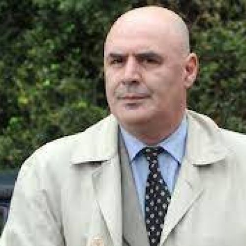 Mario Pontaquarto