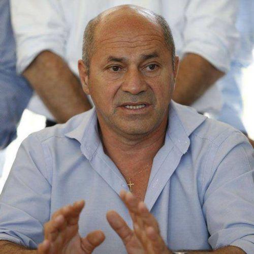 Mario Secco