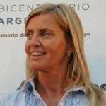 Marisa Fassi