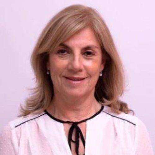 Marta Di Luca