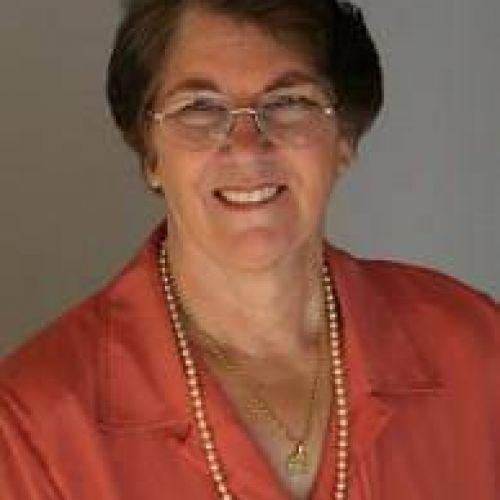 Marta Maffei