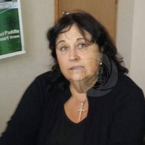 Marta Pellegrini