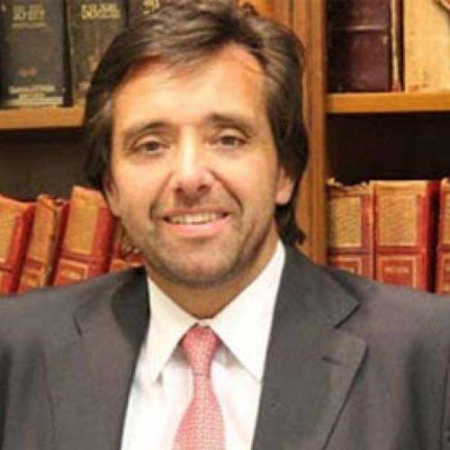 Martín Arias Duval