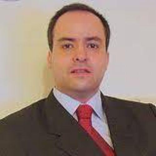Martín Caso