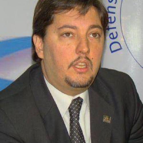 Martín Díaz Achával