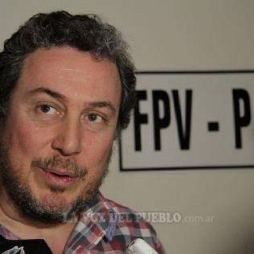 Martín Goizueta
