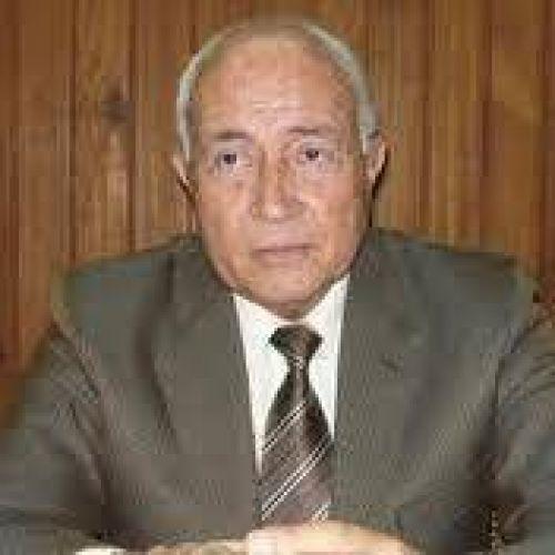 Martín Martínez