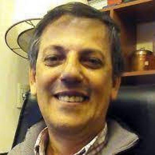 Martín Merlini