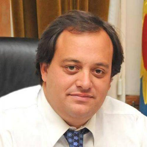 Martín Miguel Ferré