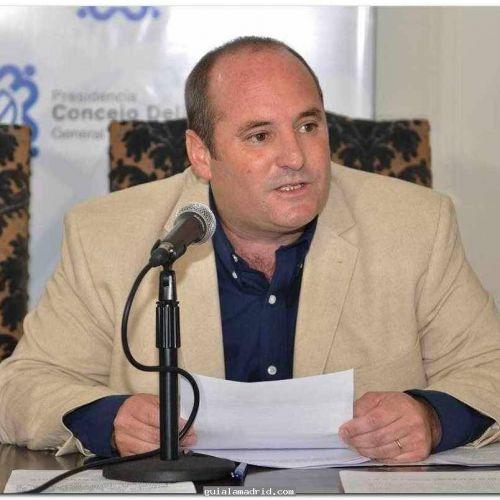 Martín Randazzo
